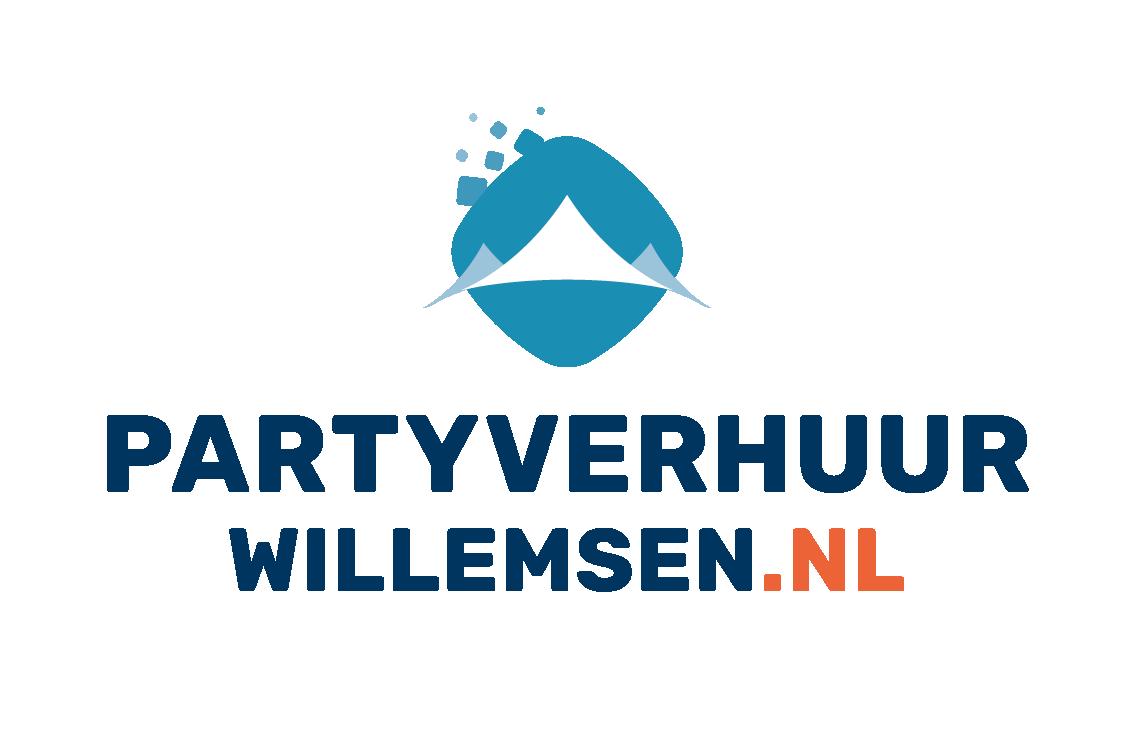 Partyverhuur Willemsen